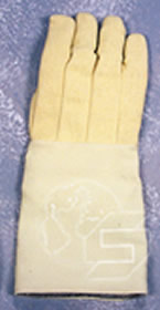 Thermonol High Heat Gloves