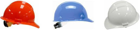 Hard Hats/ Safety Helmets